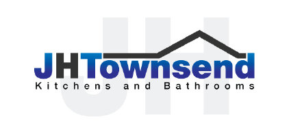 JHTownsend Kitchens and Bathrooms